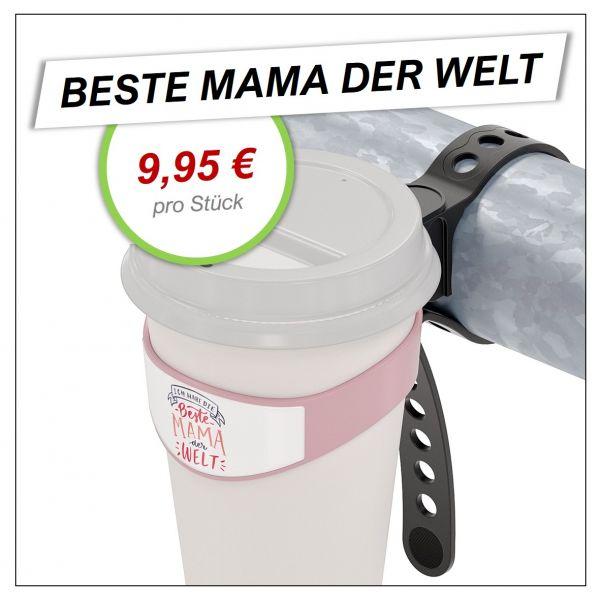 FANCLIP: Beste Mama der Welt