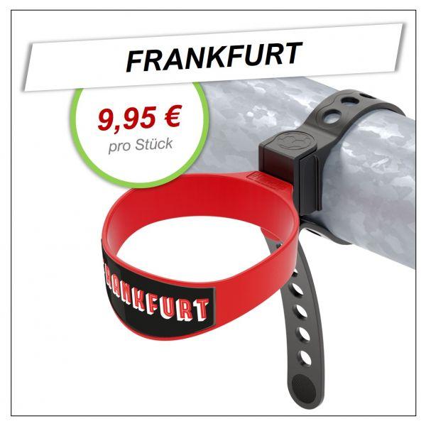FANCLIP: Frankfurt