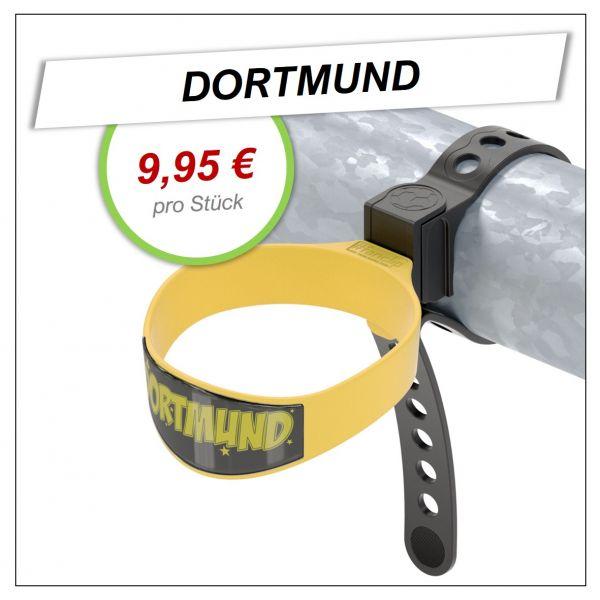 FANCLIP: Dortmund
