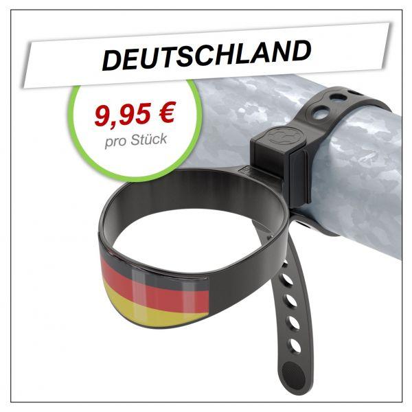 FANCLIP: Deutschland