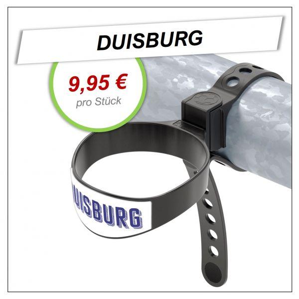 FANCLIP: Duisburg