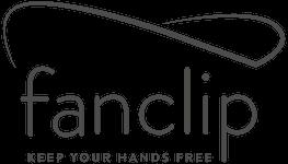 Fanclip