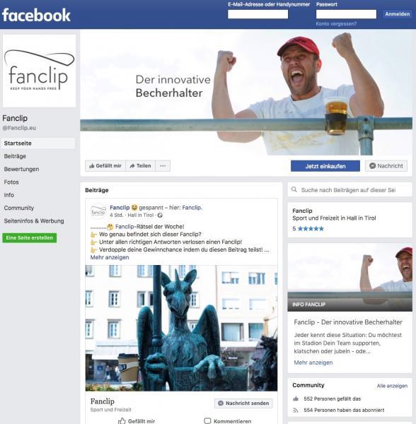 2018-08-31-fanclip-auf-facebook