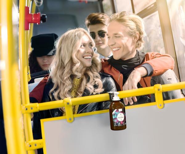 2020-12-08-Sanclip-Desinfektionsspender-Bus-Bahn