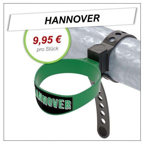 FANCLIP: Hannover