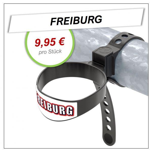 FANCLIP: Freiburg