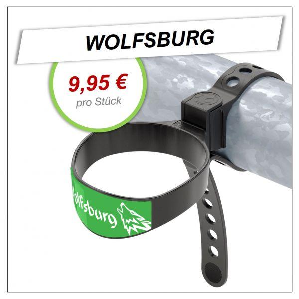 FANCLIP: Wolfsburg