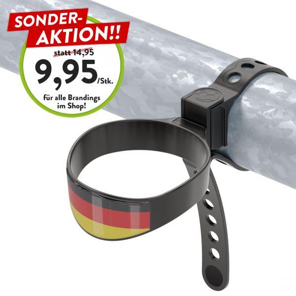 FANCLIP DESIGN: Deutschland