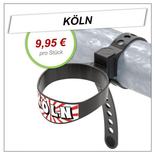 FANCLIP: Köln