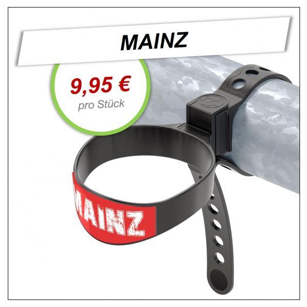 FANCLIP: Mainz