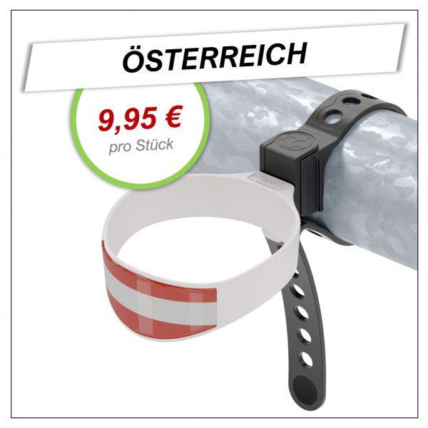 FANCLIP: Österreich