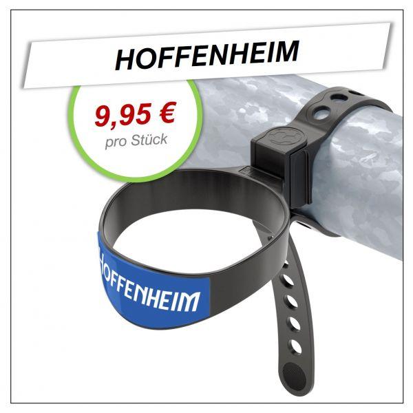 FANCLIP: Hoffenheim