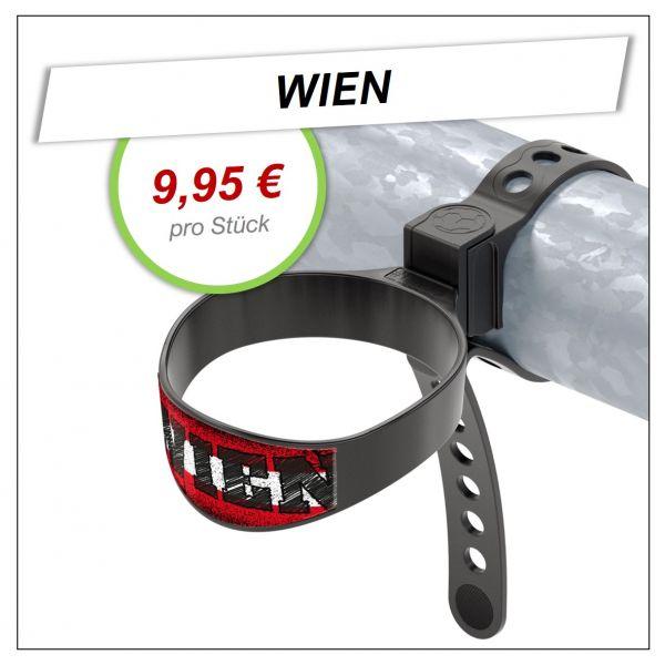 FANCLIP: Wien