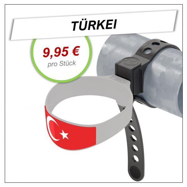 FANCLIP: Türkei