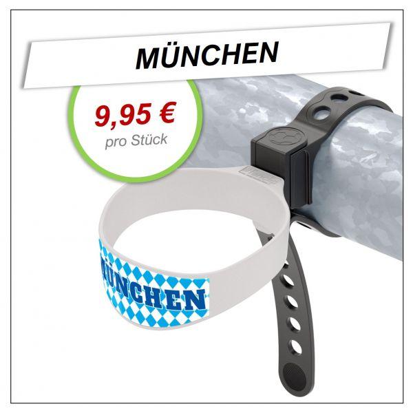FANCLIP: München